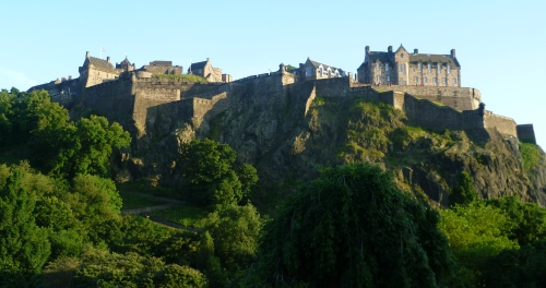 Edinburgh_Castle_from_the_North  BIG