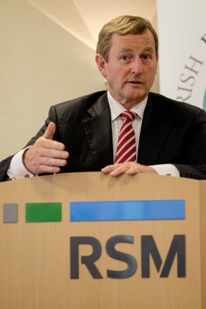 RSM, Glasgow. Photograph by Mike Wilkinson. Copyright photograph by Mike Wilkinson. Contact Mike on 07768 393673 mike@mike-wilkinson.com www.mike-wilkinson.com http://mike-wilkinson.photoshelter.com