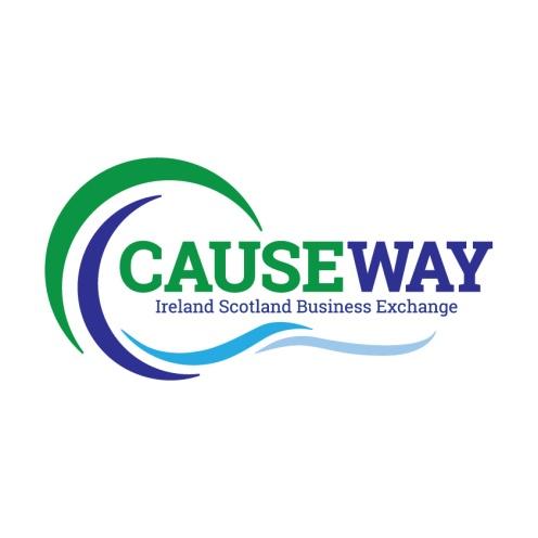 Causeway-Logo-sq